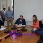 Grad Prijedor stipendira 310 učenika i studenata (FOTO)