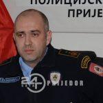PU Prijedor u januaru isključila iz saobraćaja 150 vozača zbog vožnje pod utjecajem alkohola (VIDEO)