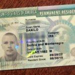 SRBIN UHAPŠEN NA HAITIJU Danilo je radio kao specijalac, nakon hapšenja nestali svi njegovi PROFILI NA INTERNETU