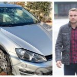 IVAN BEGIĆ ODBIO POLIGRAF Vozio automobil Stanivukovićevog brata