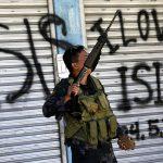 PONIŽAVAO JE JEVREJE I KURDE Državljanin BiH u Njemačkoj osuđen zbog podrške terorističkoj organizaciji ISIS