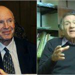 EKSPERTI ZA HOLOKAUST I ISLAM Ovo su predsjednici međunarodnih komisija za Srebrenicu i Sarajevo