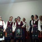 """U Donjoj Marićkoj održano  """"Veče kulturnog stvaralaštva"""" (FOTO)"""