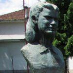 """""""SIMBOL OTPORA FAŠIZMU"""" Godišnjica ubistva Lepe Radić, narodnog heroja SFRJ iz Gradiške"""
