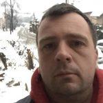 BRZA REAKCIJA POLICIJE Uhapšen osumnjičeni za PRIJETNJE NOVINARKI EuroBlica