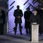RTS: Nedjelja kad je došao Dodik