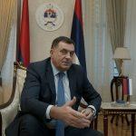 Tužilaštvo mora da utvrdi istinu o stradanju Davida Dragičevića