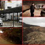 TINEJDŽER IZREŠETAO VRŠNJAKA Brutalni zločin šokirao stanovnike Mostara, naložena obdukcija tijela ubijenog
