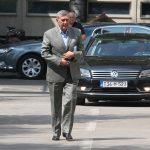 Radmanović: SDA je nosilac sarajevskog političkog kruga koji ne želi da dođe do dogovora