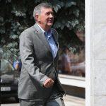 Radmanović: Oko platforme SNSD-a se okupljaju i oni koji su otišli iz SDS-a