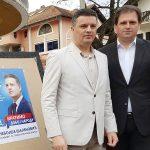 SDS vlada samo u Bijeljini: Analitičari o DEBAKLU OPOZICIJE na prijevremenim izborima