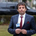 PDP Trebinje: Vukanović primjer samoljublja