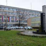 Uhapšena žena u Novom Gradu: Opljačkala kuću kako bi VRATILA KREDIT