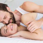 Pronađen lek za preranu ejakulaciju? Uz ovu tabletu ćete moći da imate 4 puta duži seks