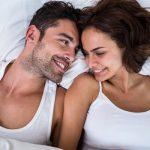 Zašto neki parovi imaju više seksa od drugih?