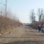 Mještani naselja kod Prijedora dobili NOVI PUT, rupe otišle u zaborav