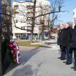 Prijedor: Obilježen Dan boraca Republike Srpske (FOTO i VIDEO)