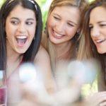 6 horoskopskih znakova koji su najgori prijatelji