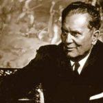 Tajna kovčega Karađorđevića, pričalo se da ga je Tito lično čuvao