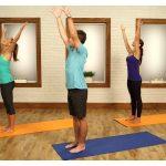 ZA SAMO 10 MINUTA DNEVNO: Uz ove vežbe bez znojenja oblikujte stomak i zadnjicu! (VIDEO)