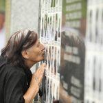 Za i protiv istine o Srebrenici i Sarajevu: Stranci u komisijama GARANT OBJEKTIVNOSTI, a ne propagande