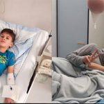 UČENICI U SLUŽBI HUMANOSTI Izložba radova u Prijedoru za pomoć dječaku oboljelom od autoimune bolesti