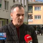 Bihać: U masovnoj tuči više desetina migranata povrijeđeno, tri lica teško (VIDEO)
