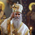 Amfilohije: Apsolutna je laž da bih mogao biti crnogorski patrijarh