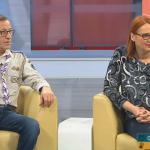 """Za vikend na Mrakovici """"Dani zime na Kozari"""" (VIDEO)"""