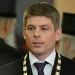 Arno Gujon još ne može na Kosovo i Metohiju