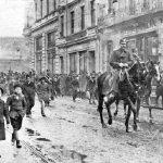 Svjedočenje o danima kada je Banjaluka bila dio Srbije