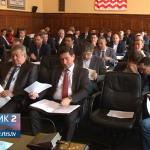 """Bijeljina: Odbornik SDA VRS nazvao """"Karadžićevim fašistima"""" (VIDEO)"""