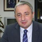 Borenović: Ne želim da komentarišem Stanivukovićeve poteze
