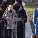 Cvijanović: Srbija i Srpska okupljene oko prošlosti, sadašnjosti i budućnosti (FOTO i VIDEO)