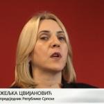 NATO izgovor Bošnjacima za blokadu formiranja Savjeta ministara (VIDEO)
