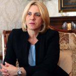 Cvijanović: Prvi mart nije nikakav dan nezavisnosti, već asocijacija na rat i krv