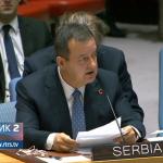 SB UN jednoglasno Prištini: Ukinite takse na proizvode iz Srbije i BiH (VIDEO)