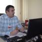 Putno zdravstveno osiguranje (VIDEO)