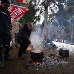 """Uz muziku i druženje, održavaju se """"Dani zime na Kozari 2019"""" (FOTO)"""