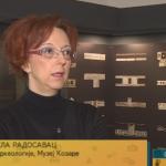 Muzej Kozare u Prijedoru centralna je regionalna muzejska institucija Kozare i Potkozarja (VIDEO)