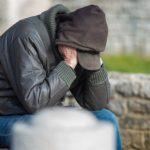 Stres, depresija i druge bolesti: Nezaposlenost je opasna po zdravlje