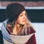 (PRE)ČESTO: Šest grešaka zbog kojih se žene razočaraju u ljubav