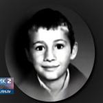 Svjedok potvrdio da je Veselijeva ubila dječaka Slobodana (VIDEO)