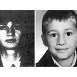 Nastavak suđenja za ubistvo dječaka Slobodana Stojanovića