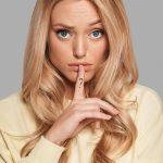 Zabranjene teme: 6 stvari o kojima se NE PRIČA posle seksa!