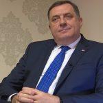 Dodik: Zastoj zbog kvazipolitičke elite koja nema snage da nosi procese
