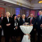 Odnosi Srpske i Srbije i dalje će jačati (FOTO/VIDEO)