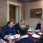 Srbi u FBiH moraju imati autentične predstavnike