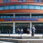 Radnici Doma za starija lica Prijedor za sutra najavili štrajk upozorenja