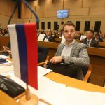 Infosrpska: Stanivuković kupio prijedlog zakona o zastrašivanju